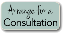 KFID Consultation Button