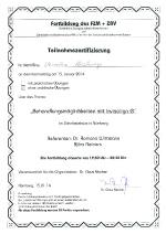 Behandlungsmöglichkeiten-mit-Invisalign_2014