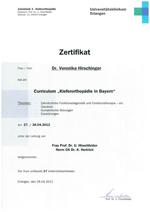 Funktionsdiagnostik-und--therapie