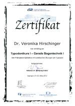 Gerade-Bogentechnik_2012