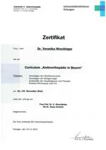 Grundlagen-der-Strahlendiagnostik