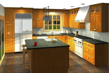 daniel s kitchen design27752475 201352451815