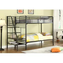 Affordable Stairs Rooms To Go Bunk Bed Donco Metal Bunk Beds Stairs Canada Stairs Kfs Stores Bunk Bed Stairs Donco Metal Bunk Beds