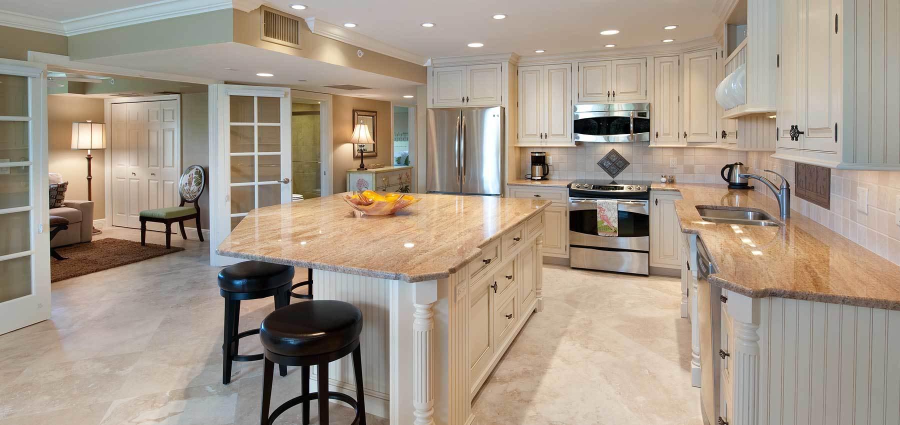 kgtremodeling kitchen remodels KITCHEN REMODEL IN NAPLES FLORIDA