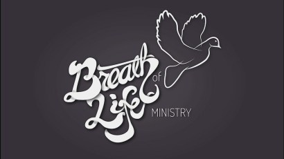 Breath of Life Ministry