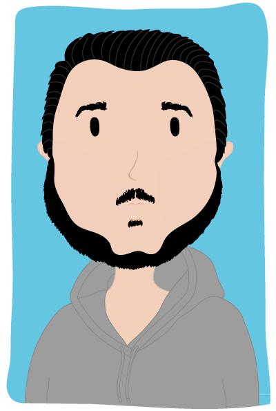 Adnan (1)