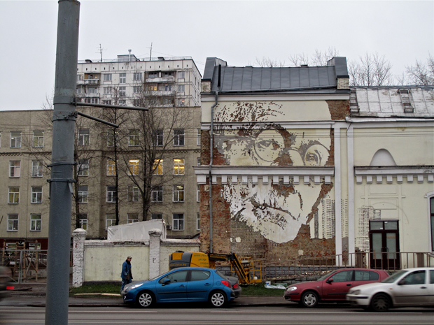 Moscow2010byVhils