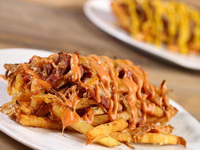 street-fries