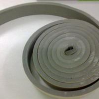ron ống gió