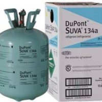 dupontsuva134a-300x258
