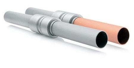 khớp nối ống đồng 123