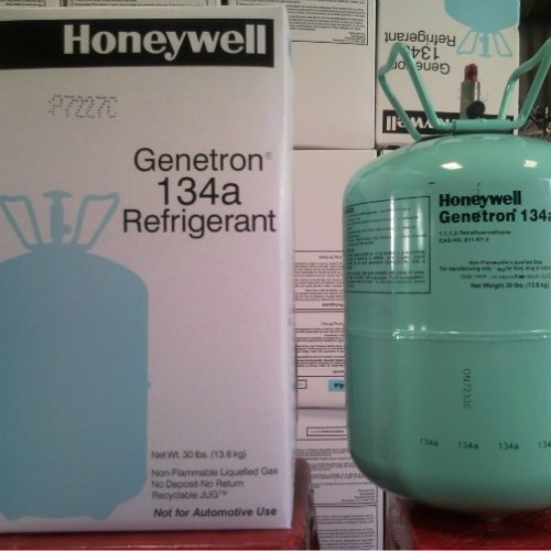 Gas-lanh-Honeywell-R134A_1