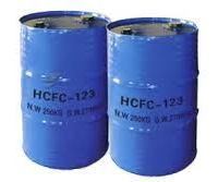 hcfc-123