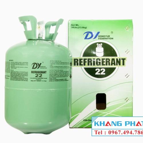 gas lanh Dy 22