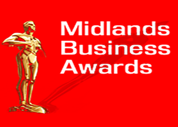 Midland-Business-Awards