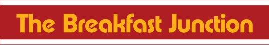 Breakfast-Junction-logo