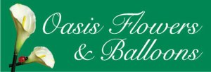 Oasis-Flowers-Logo_F&L_Green-Background---large
