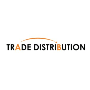 Trade-Distribution-Square
