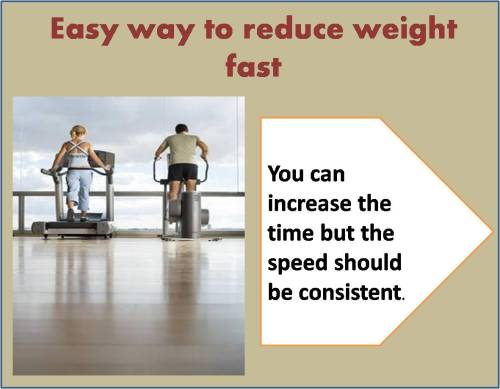How to reduce weight without exercise in tamil