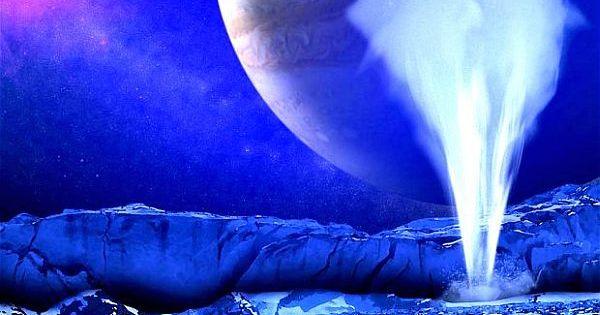 NASA-europa-hubble-jüpiter-gayzer