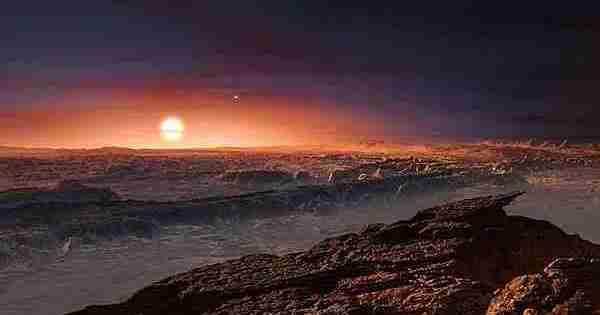 proxima_centauri-proxima_b-pale_red_dot-gezegen-dış_gezegen