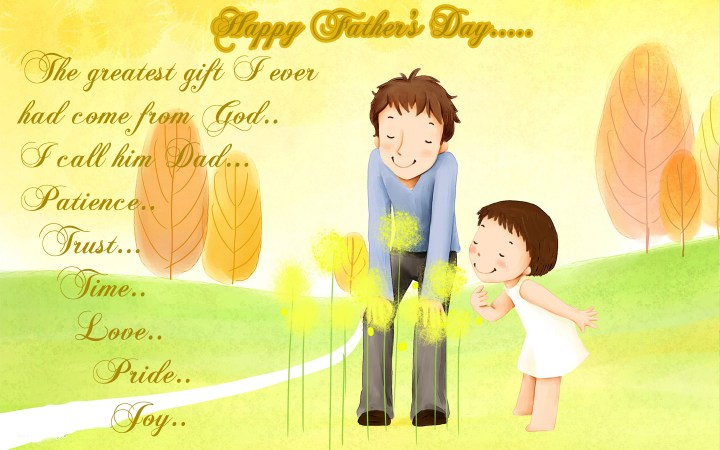 Happy Fathers Day Quotes.10 Happy New Year Gif Free Download 2014