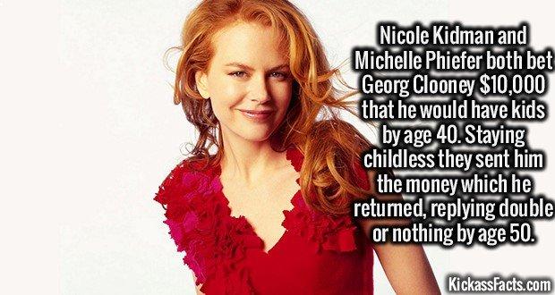 1314 Nicole Kidman