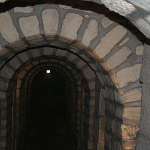 Paris Catacombs-Interesting Facts About Paris