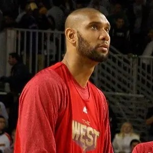 Tim Duncan-Interesting Facts About NBA