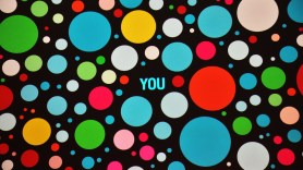 SEO filter bubbles - how they affect your business