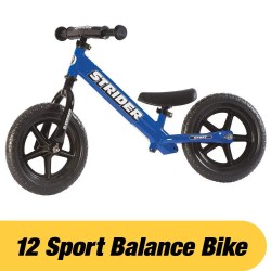 Small Of Balance Bike Reviews