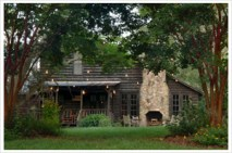The Guesthouse, Inn at Serenbe, GA