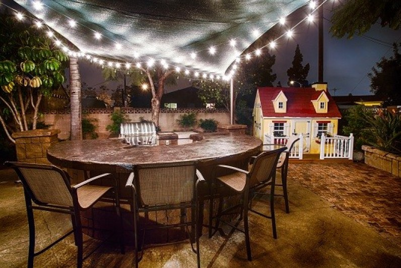 Every space in this Disney-themed property is a little magical.