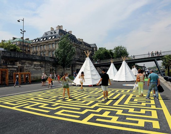 HiP-Paris-Blog-Les-Berges-August-Events