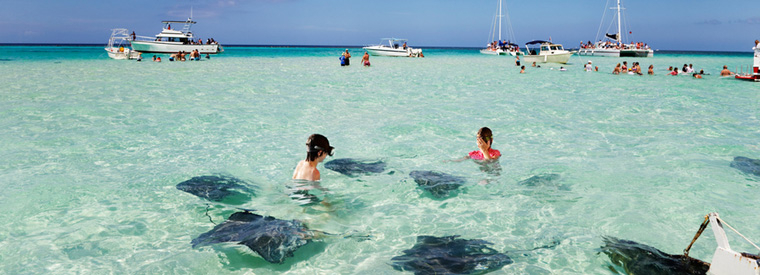 cayman-islands-132460