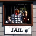 pumpkintown-jail