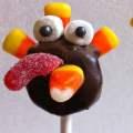 turkey-marshmallow-pop