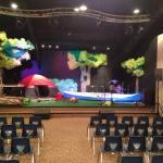 Ken Neff stage design 3
