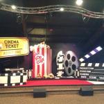 Ken Neff stage design 8