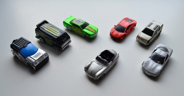maisto-die-cast-toy-cars