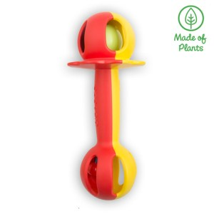 giochi di design bio Rattle