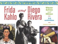 Kahlo and Rivera for Kids