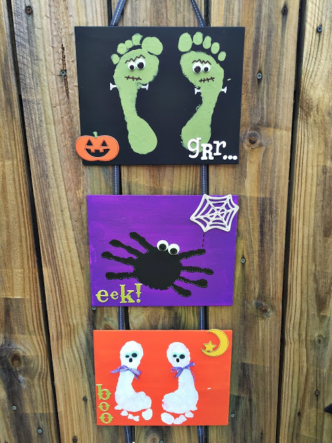09-16-craft-lightning-halloween-beth-watson-main