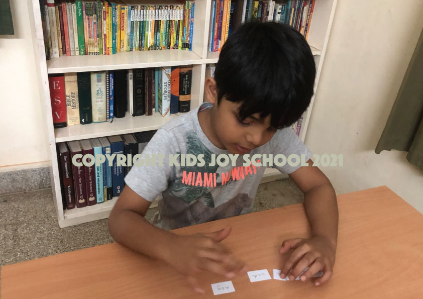 Games and Activities to Help your Child Learn to Read