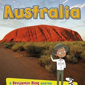 Australia-A-Benjamin-Blog-and-His-Inquisitive-Dog-Guide-Country-Guides-with-Benjamin-Blog-and-his-Inquisitive-Dog-0