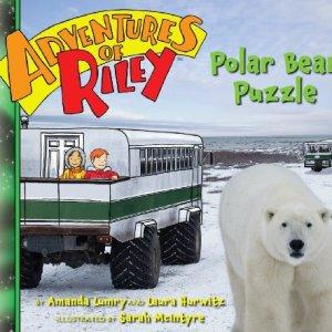 Adventures-of-Riley-4-Polar-Bear-Puzzle-0