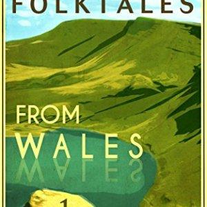 Celtic-Folktales-from-Wales-1-Celtic-Tales-0