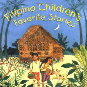 Filipino-Childrens-Favorite-Stories-0