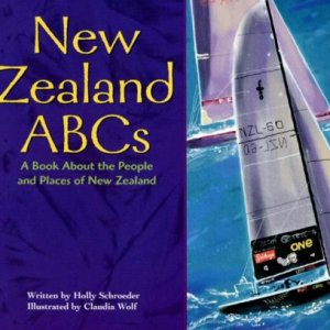New-Zealand-ABCs-A-Book-About-the-People-and-Places-of-New-Zealand-Country-ABCs-0