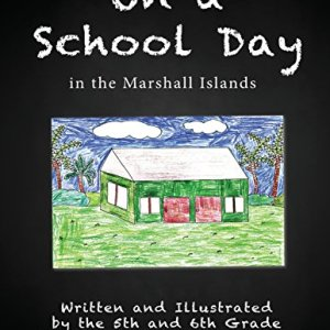 On-a-School-Day-in-the-Marshall-Islands-0